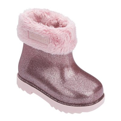 325885048500-MINI-MELISSA-RAIN-BOOT-II-BB_1