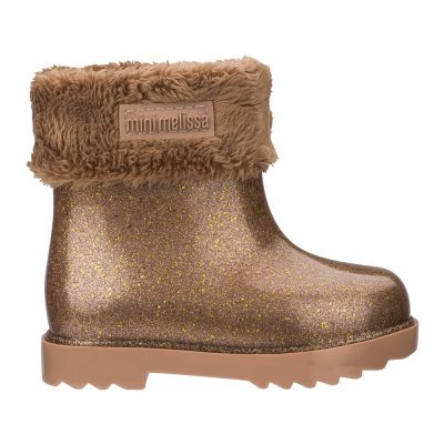 325885354301-MINI-MELISSA-RAIN-BOOT-II-BB_1