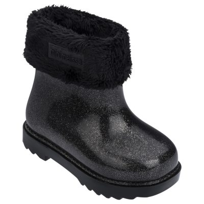 MINI-MELISSA-RAIN-BOOT-II-BB_4