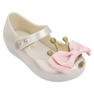 MINI-MELISSA-ULTRAGIRL-PRINCESS-BOW-ME-BB-53580_2